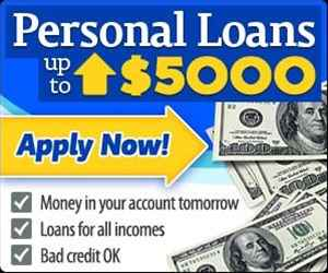 WE OFFER SOLUTION TO YOUR DEBT AND BUSINESS PROBLEM